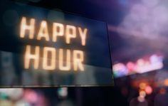 Happy Yet? We have an hour for that. Happy Hour 4-7 (everyday) $2 drafts Miller and Yeungling $8 pitchers (Select) .75 CENT WINGS during happy hour $4 small plates