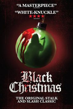 Black Christmas Full Movie Online 1974