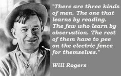 Roy Rogers was an American singer and cowboy actor who was one of the most popular Western stars of his era. Description from quotesgram.com. I searched for this on bing.com/images
