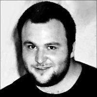 Frederick Dooe Obituary Frederick Dooe S Obituary By The Boston