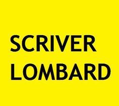 """Ecco finalmente il """"Dizionari Lombard"""", un dizionario per il Lombardo come lingua regionale"""
