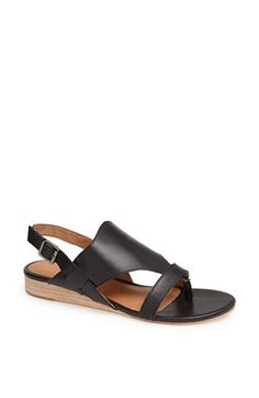 Gee WaWa 'Dany' Sandal available at #Nordstrom