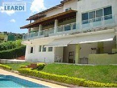 Casa 3 Dormitórios - Centro, Amparo - Pb