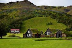 Elfy, mityczny lud Islandii, po raz kolejny przypomniał o swoim istnieniu. Sąd zdecydował o wstrzymaniu budowy drogi ze stolicy kraju, Rejkjawiku, z Półwyspem Álftanes. Powód? Inwestycja przecinała obszar ich występowania.