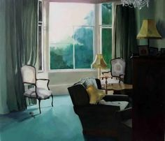 scrapbook.: Caroline Walker. Artist. Scotland.