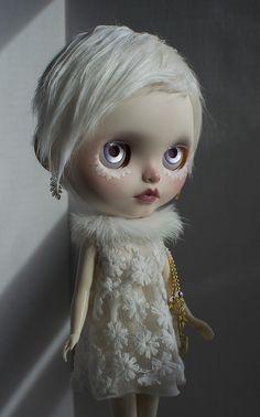 Gladys   Erin   Flickr