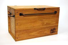 「SOTOLABO」で取り扱う商品「GEAR storage」の紹介・購入ページ