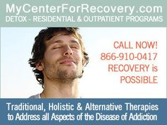 Lies and Excuses Will Stop or Prevent Recovery https://www.myfloridacenterforrecovery.com/blog/lies-excuses-addicts-commonly-use-im-not-addict-fcr/