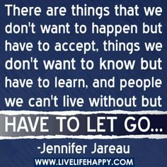 Live Life Happy - Page 93 of 956 - Inspirational Quotes, Stories + Life & Health Advice Quotable Quotes, True Quotes, Great Quotes, Funny Quotes, Inspirational Quotes, Random Quotes, Awesome Quotes, Motivational, Cool Words