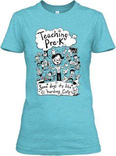 The Best Teacher Shirts | Best teacher, The o'jays and Fishing