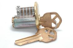 Are you a home owner about to rent your place to new tenants?? There are few security percussion we recommend taking in such situation. Changing the locks or re-keying them is the ideal solution of insuring the peace of mind of your new tenants. Here at Premier NorthWest Locksmith Spokane we have a team of technicians that are fully trained to work with various types of locks in the market. Give us a call (509) 557-7680 or http://premiernwlocksmithspokane.com #Locksmith #Spokane #Rekey