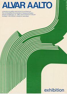 alvar-aalto-exhibition-at-university-art-gallery-and-school-of-architecture-fine-arts-building-arlington-texas-usa-23-1-12-2-1980.jpg (695×977)