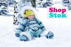 http://shop-stok.ru/ Компания «A.W.S.S.Group» USA является правообладателем бренда детской одежды Dakottakids и до настоящего времени он существовал только в Америке. С 2012 года компания «Кидс Фэшн Групп» Россия, ведет активные переговоры с компанией «A.W.S.S.Group» USA, и уже в 2013 году становится эксклюзивным дистрибьютором бренда на территории России и стран СНГ.