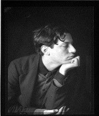 Duncan Grant, Painter, Lover, O my is it John Maynard Keynes? Duncan Grant, Duncan James, Vanessa Bell, Virginia Woolf, Leonard Woolf, Eastman House, Bloomsbury Group, English Writers, Les Oeuvres