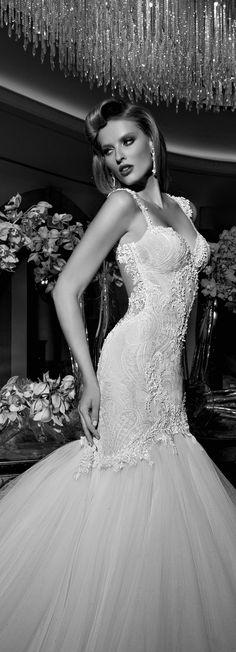 Galia-lahav-Tales-of-the-Jazz-Age-bridal-collection-Loretta Front