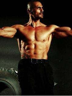 Bollywood hunks photo 80