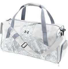 144f26d194 Duffle bag Under Armour Backpack