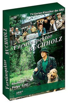 Bildergebnis für Forstinspektor Buchholz Cover, Movie Posters, Art, Short Stories, Art Background, Film Poster, Kunst, Performing Arts, Billboard