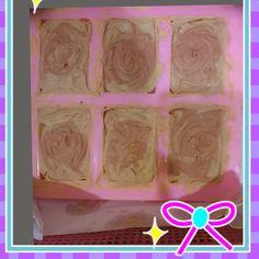 Joeyshoppingmalls Malaysia shopping blog snow white soap with yogurt mulberry scented greentea