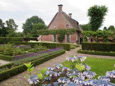 Norg - Nederland