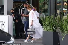 Alex Rodriguez, Jennifer Lopez, Valentines Day Holiday, Failed Relationship, Fashion Finder, Style Finder, Dior, Outdoors, Actresses