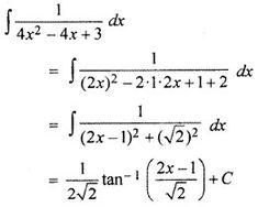 RBSE Solutions for Class 12 Maths Integration Miscellaneous Exercise Class 12 Maths, 12th Maths, Calculus, Algebra, Maths Formulas List, Trigonometry, Integrity, Chemistry, Physics