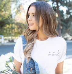 Jess Conte Instagram, Instagram Posts, Cute Summer Outfits, Cute Outfits, Jess And Gabe, Girly Pictures, Perfect Skin, Lifestyle Photography, Beautiful Outfits