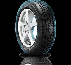 CAN TAKE A PUNCH  DriveGuard run-flat tires are specifically engineered to be able to take a puncture and keep you moving. Their supportive and tough reinforced sidewalls help ensure your mobility for up to 50 miles at a maximum speed of 50 mph, even after complete loss of air pressure.