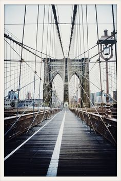 Emily DiDonato, New York: brooklyn bridge, tourist spot, central park Emily Didonato, Voyager C'est Vivre, Travel Around The World, Around The Worlds, Places To Travel, Places To Visit, Brooklyn Bridge New York, Brooklyn Nyc, Ville New York