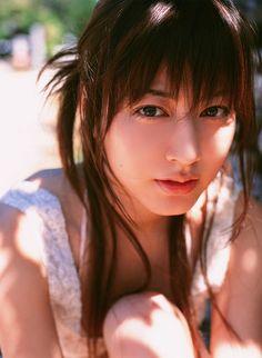 [그라비아 모델] 스기모토 유미 (杉本有美, Sugimoto Yumi) 1989년 4월 1일 / 일본 167cm / 82-58-85 / A형