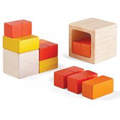 Image result for plan toys fraction