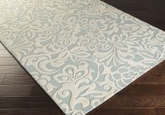 CAN-2046: Surya | Rugs, Pillows, Art, Accent Furniture