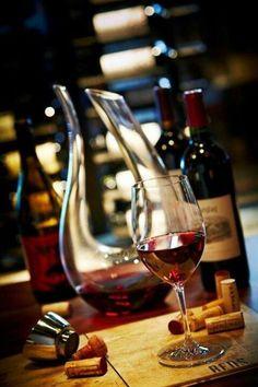 Wine #spicyvines #spicedwine #wine  http://spicyvines.com