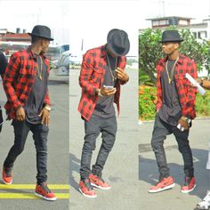 "Diamond Platnumz, ""MOMBASA!!! MOMBASA!!! Your boy is on his way.. #SwaGisha"""