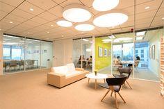 Nederlandse en Deense Ambassade Hanoi | Studio Groen+Schild