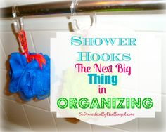 Some of you know that away from this blog, I am a real-life professional organizer. One of my favorite things about being an organizer is that it's perhaps the one place in my life that I feel truly creative. I … Continue reading →