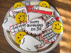 Dentist Birthday    http://www.laytondental.com/