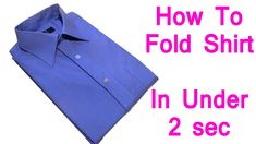 """Have to try this, looks easier than folding fitted sheets LOL - or this belongs under the """"funny"""" section.  Youtube vid"""