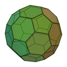 Mr. Palomar: Platone, Archimede e i palloni da calcio