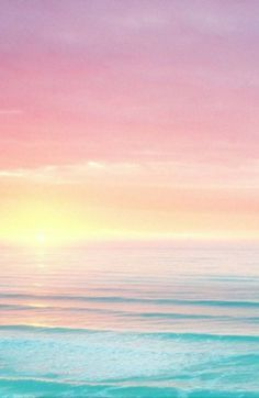 Large beach background in the sun. Summer Wallpapers Tumblr, Summer Backgrounds, Phone Backgrounds, Cute Wallpapers, Wallpaper Backgrounds, 2017 Background, Beach Background, Background Vintage, Background Images