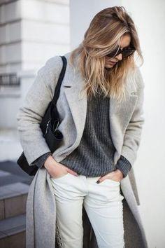 Rande s lee džíny