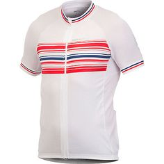 #Craft active bike champ short #sleeve #cycling jersey,  View more on the LINK: http://www.zeppy.io/product/gb/2/371257773462/