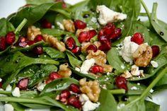 salatrezepte lebe gesund gesundheitstipps