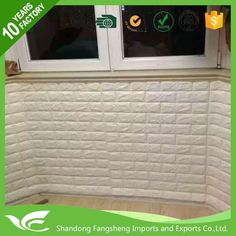 Hot Selling Gym Wall Pads Wall Padding For Bedroom Foam Wall Padding With  Low Price , Find Complete Details About Hot Selling Gym Wall Pads Wall  Padding For ...