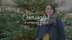 Överways • Le Copenhague d'Emilie