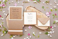 Rustic Lace Wedding Invitation Kits, Rustic Wedding Invitations Embossed Business Cards, Wedding Invitation Kits, Engagement Couple, Invites, Rsvp, Rustic Wedding, Envelope, Stationery, Prints