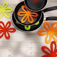 Ustensiles de cuisine et accessoires pratiques pour vos repas