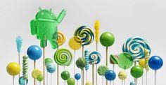 Google acaba de publicar en los Dashboards ofrecidos para desarrolladores de Android los nuevos datos acerca de la distribución de versiones de Android empleadas por los usuarios en sus dispositivos.