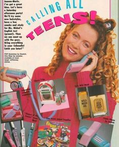 Teen magazine august 1989 advertorial loves baby soft, and fashion, 80s And 90s Fashion, Teen Fashion, Retro Fashion, Vintage Fashion, Womens Fashion, Retro Ads, Vintage Ads, Vintage Makeup Ads, Loves Baby Soft