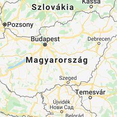 20 Must-Visit Attractions in Croatia Photinia Fraseri Red Robin, Serbian Spruce, Novi Sad, Historical Monuments, Location Map, Bratislava, National Parks, Lippizaner, Super Easy
